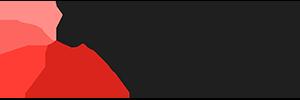 Logo TE-BOHRTEC eK